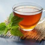 Herbst & Winter mit Tee genießen