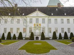 Abtei Liesborn Museum
