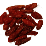 chili extra scharf